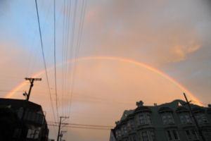 http://www.yogaprops.com/images//rainbowon24thstreet300.jpg