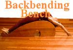 http://www.yogaprops.com/images/homebackbendingbench.jpg