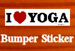 http://www.yogaprops.com/images/homebumpersticker.jpg
