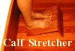 http://www.yogaprops.com/images/homecalfstretcher.jpg