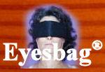 http://www.yogaprops.com/images/homeeyesbag.jpg