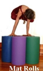 http://www.yogaprops.com/images/homematrolls.jpg