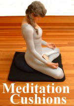 http://www.yogaprops.com/images/homemeditationcushions214.jpg
