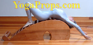 http://www.yogaprops.com/images/products/backbenderkneesuparmsextendedtext300.jpg