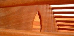http://www.yogaprops.com/images/products/bbwebinside.jpg