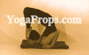 http://www.yogaprops.com/images/products/blanketchinstandwarmyp175.jpg
