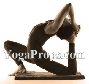 http://www.yogaprops.com/images/products/blanketekapadarajakapotasanawarmyp300.jpg