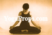http://www.yogaprops.com/images/products/blanketfeetbackwardwarmyp175.jpg