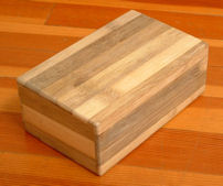 http://www.yogaprops.com/images/products/blockwood169.jpg