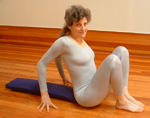 http://www.yogaprops.com/images/products/bolbrereclining1150.jpg