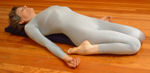 http://www.yogaprops.com/images/products/bolbrevirasana150.jpg