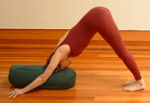http://www.yogaprops.com/images/products/bolcyldog150.jpg