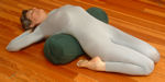 http://www.yogaprops.com/images/products/bolcylintensevirasana150.jpg