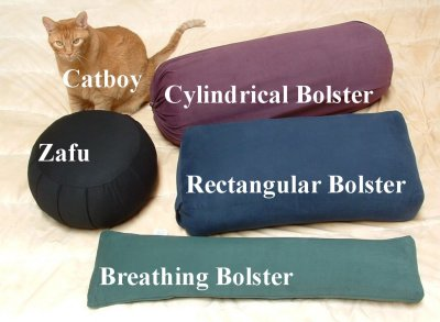 http://www.yogaprops.com/images/products/bolsterheaderdisplay400.jpg