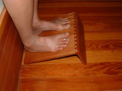 http://www.yogaprops.com/images/products/calfwithfeet400.jpg
