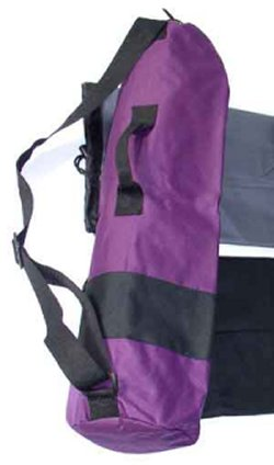 http://www.yogaprops.com/images/products/carryingbag250.jpg