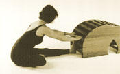 http://www.yogaprops.com/images/products/demo_backbending_bench_07.jpg