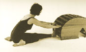 http://www.yogaprops.com/images/products/demo_backbending_bench_08.jpg