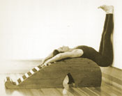 http://www.yogaprops.com/images/products/demo_backbending_bench_22.jpg