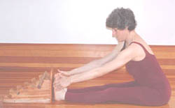 http://www.yogaprops.com/images/products/forwardsequence1.jpg