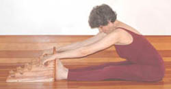 http://www.yogaprops.com/images/products/forwardsequence2.jpg
