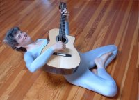 http://www.yogaprops.com/images/products/hblguitar200.jpg