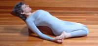 http://www.yogaprops.com/images/products/hblvir200.jpg