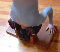 http://www.yogaprops.com/images/products/headstanderbackcropped200.jpg