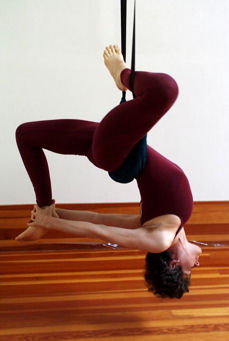 http://www.yogaprops.com/images/products/inversionslinggroinstretch229.jpg