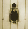 http://www.yogaprops.com/images/products/ropeabdominalknees114.jpg