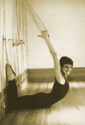 http://www.yogaprops.com/images/products/ropecheststretch175.jpg