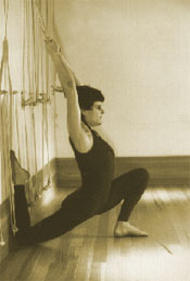 http://www.yogaprops.com/images/products/ropegroinstretch175.jpg