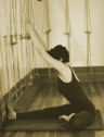 http://www.yogaprops.com/images/products/ropejanusirsasana126.jpg