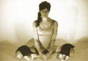 http://www.yogaprops.com/images/products/sandbagsbaddha175.jpg