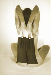 http://www.yogaprops.com/images/products/sandbagsgomukhasana175.jpg