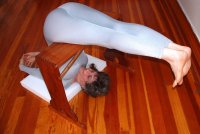 http://www.yogaprops.com/images/products/ssfront200.jpg