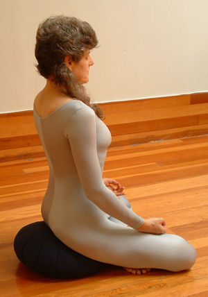 http://www.yogaprops.com/images/products/zafuprofile300.jpg