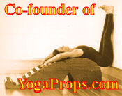 http://www.yogaprops.com/images/ruthbackbendingbenchtext4175.jpg