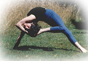 http://www.yogaprops.com/images/vasisthasana4300.jpg